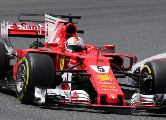 Formule-1-Ferrari-les-secrets-d-une-resurrection