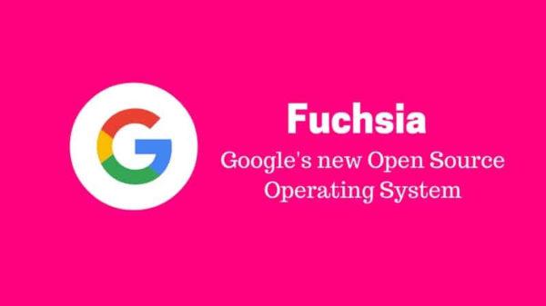Fuchsia Os 600x337
