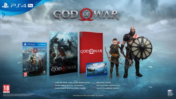 GOW 4Digital Edition 600x337