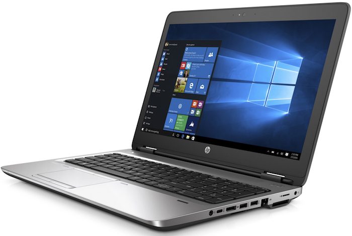 HP ProBook 655 G2 Ordinateur Portable