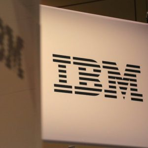 Image article IBM va licencier le quart de ses effectifs français