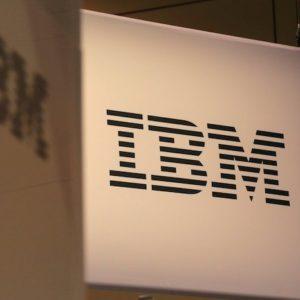 Image article IBM va licencier le quart de ses effectifs français