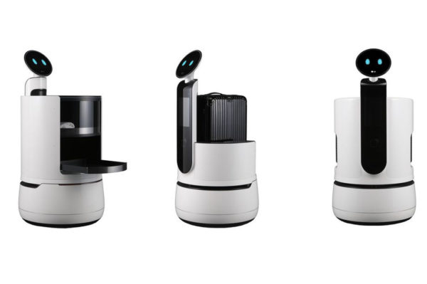 Lg Concept Robots Carrying.0 600x399