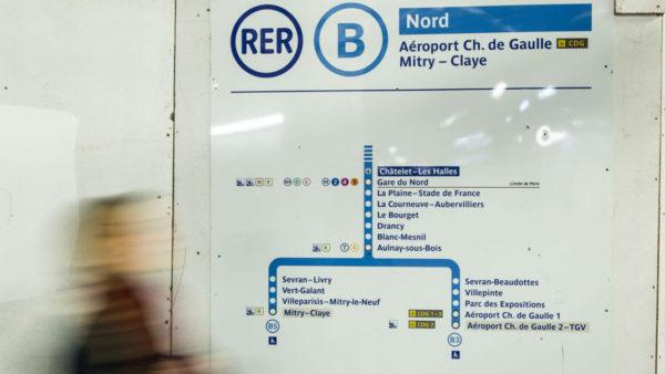 RER B 600x338