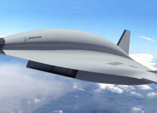 boing-hypersonic2-1515787473-758×379