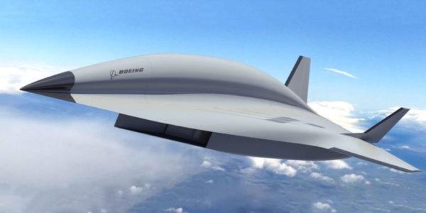 Boing Hypersonic2 1515787473 758x379 600x300