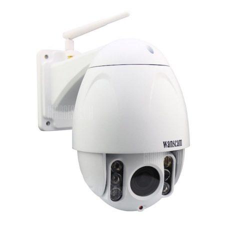 Camera Ip 450x450