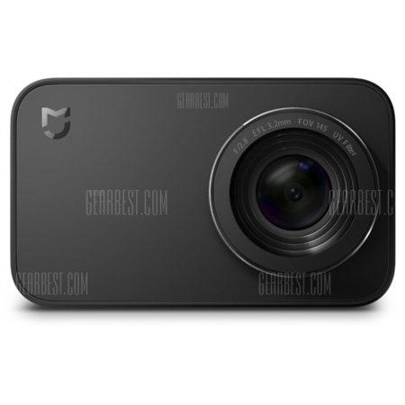 Camera Xiaomi 4k 450x450
