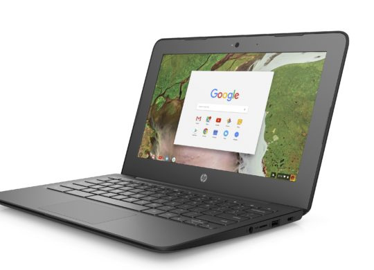 Chromebook g14