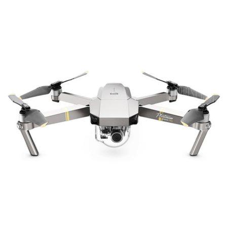 Dji Drone Platinium 450x450