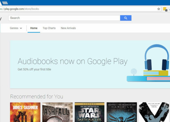 google_play_audiobooks_banner