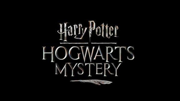 Harry Potter Hogwarts Mystery 600x337