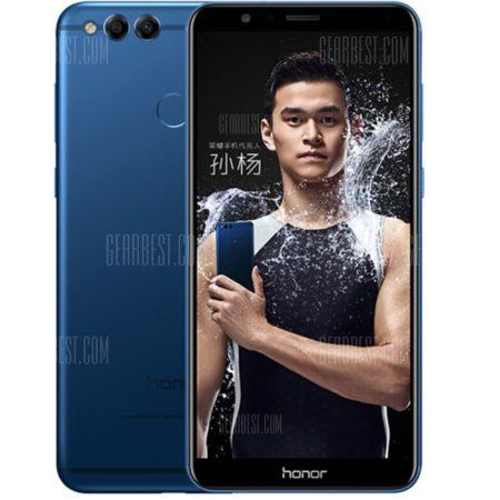 Honor 7x 450x450