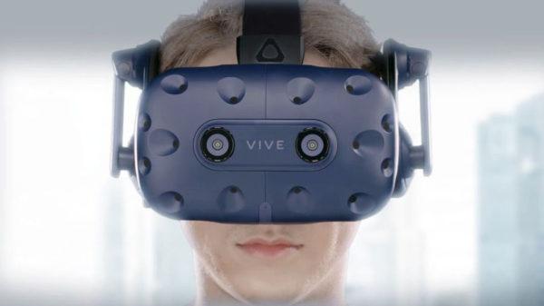 Htc Vive Pro 2 Cameras 600x337