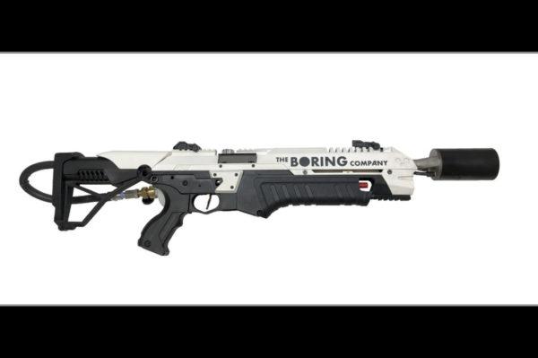 Lance Flammes Boring Company 600x399