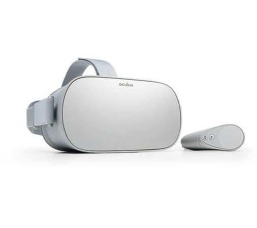 Oculus Go 506x450