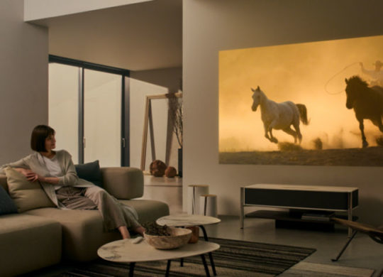sony-lspx-a1-4k-projector-launched