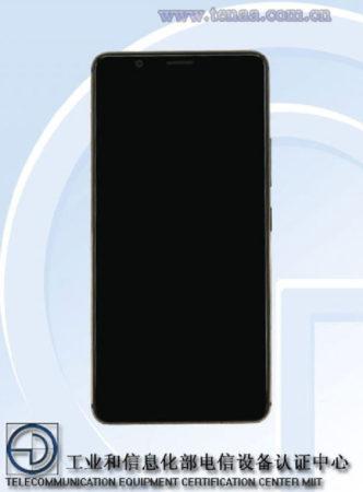 X20plus 1 640x867 332x450