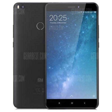 Xiaomi Mi Max 2 450x450