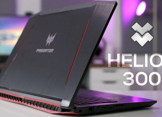 Helios 300 1
