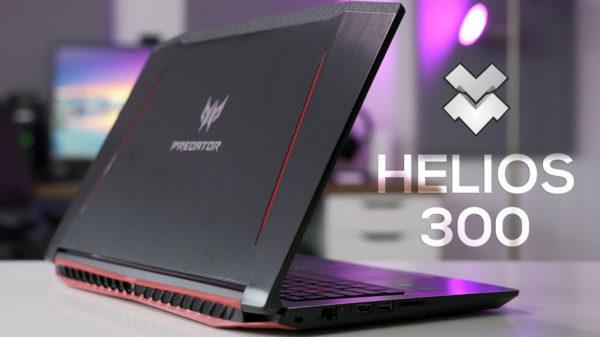 Helios 300 1 600x337