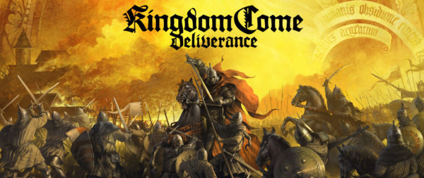 Kingdom Come Deliverance Preview 01 Header 600x253