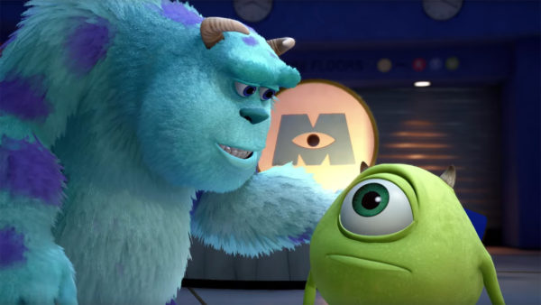 MONSTERS INC 600x338