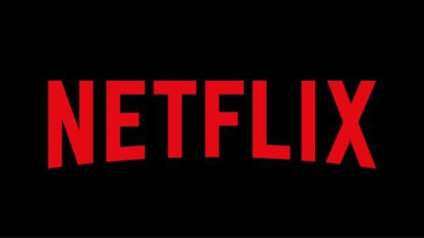 Netflix Logo 600x337