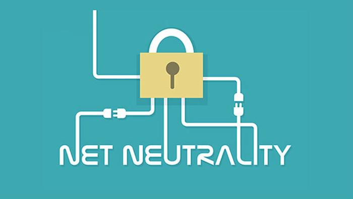 Neutralite Du Net