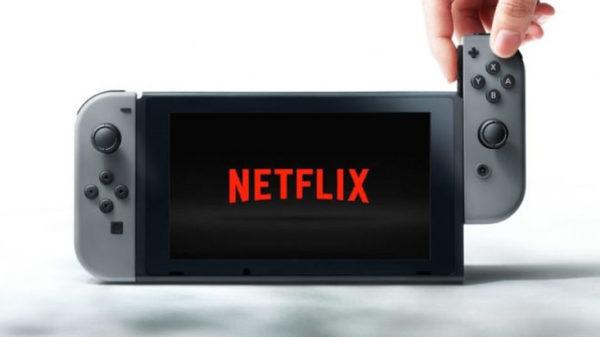 Nintendo Switch Netflix 660x371 600x337