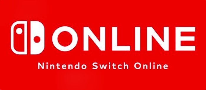 Nintendo Switch Online 2