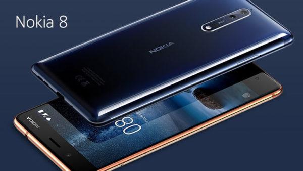 Nokia 8 600x338