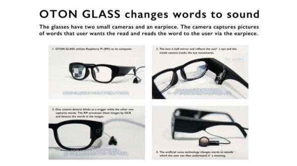 Oton Glass 600x336