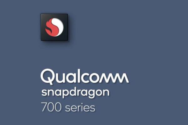 Snapdragon 700 600x399