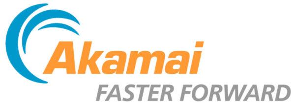 Akamai 600x215