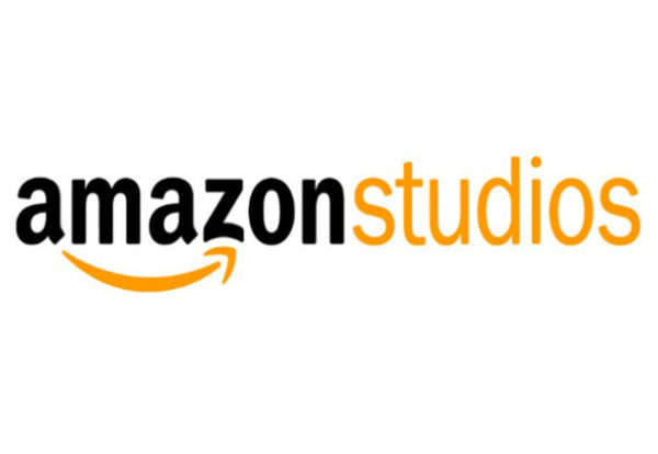 Amazon Studios Logo Featured 600x414