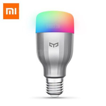 Ampoule Xiaomi 450x450