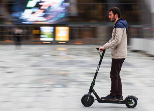 archos-android-scooter