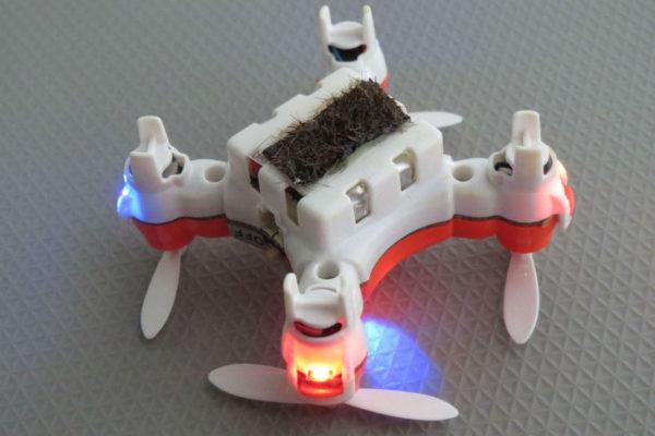 Artificial Pollinator Back 600x400