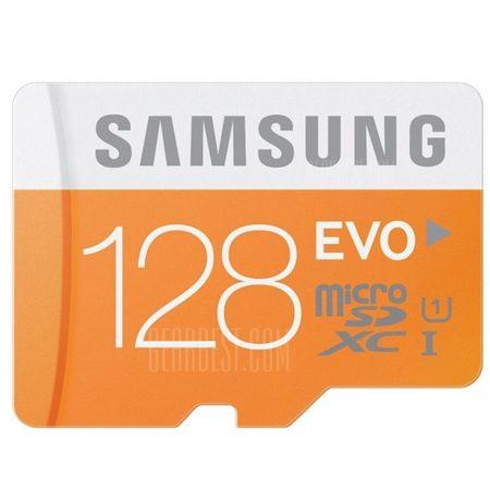 Cart Microsd Samsung 128go 450x450