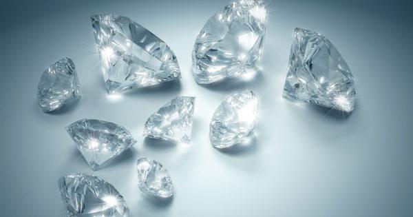 Diamant 600x315