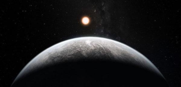 Exoplanete 1 600x287
