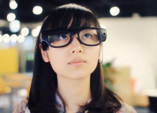 glasses-1.0.png