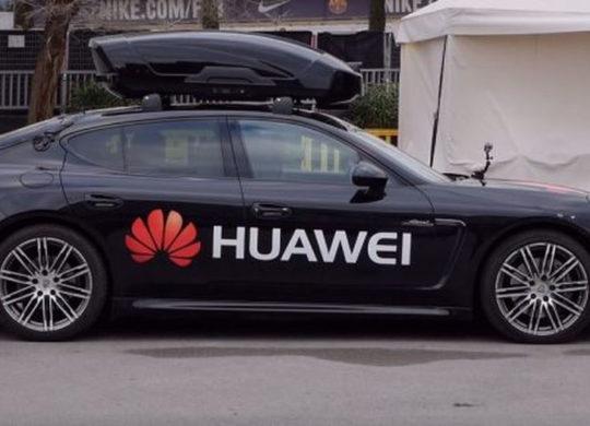 huawei1-640×315