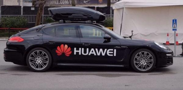 Huawei1 640x315 600x295