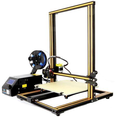 Imprimante 3d Gearbest 450x450