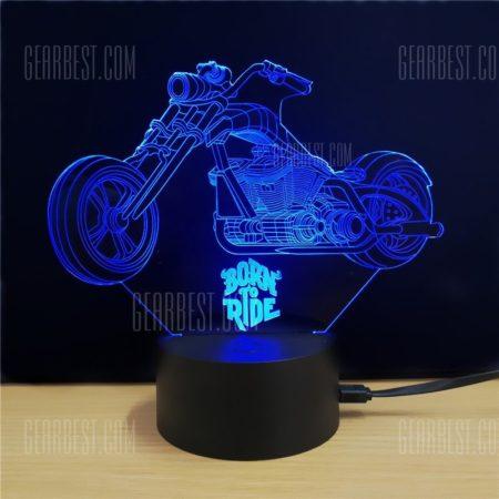 Lampe 3d 450x450