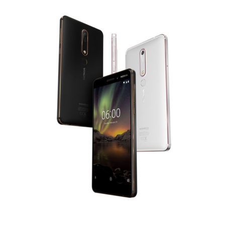 Newnokia6rangelowres Png 256768 Low 450x450