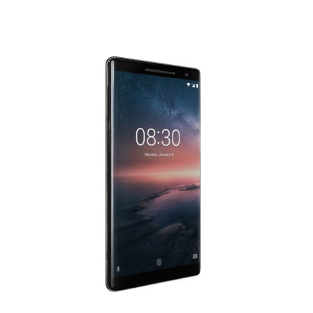 Nokia8sirocco2 Png 256948 Low 450x450
