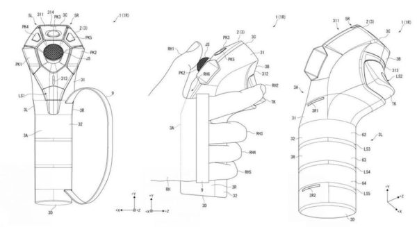 Playstation Move Patents Jan18 600x327